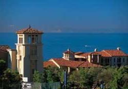 Marriott-Newport-Coast-Villas-CA