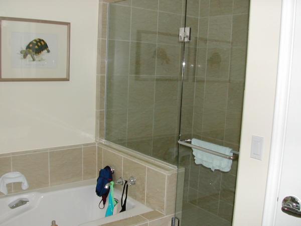 Four Seasons Residence Club Aviara Bath