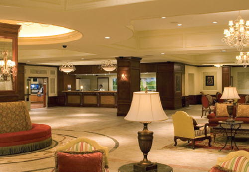 Marriott Grand Chateau 2012 Maintenance Fees Advantage Vacation Timeshare Resales
