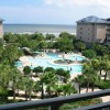 Marriott Grande Ocean Hilton Head Island View