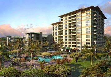Marriott Maui Ocean Club Lahaina & Napili Villas Unit Descriptions