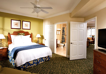 Marriott Newport Coast Villas Advantage Vacation Timeshare Resales