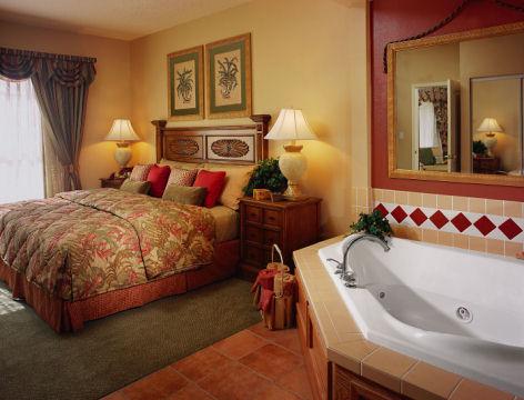 Sheraton Vistana Village Bella Key West For Sale Resale Advantage Vacation Timeshare Resales