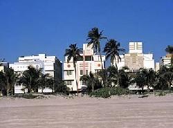 HIlton Grand Vacations Club at South Beach