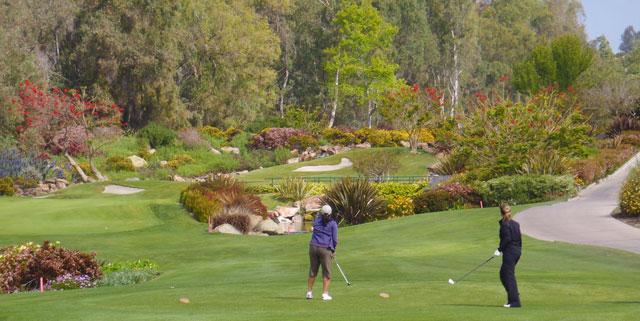 Four-Seasons-Aviara-Golf-Course