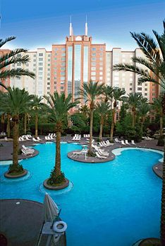 How to Sell your Hilton Grand Vacations Timeshares