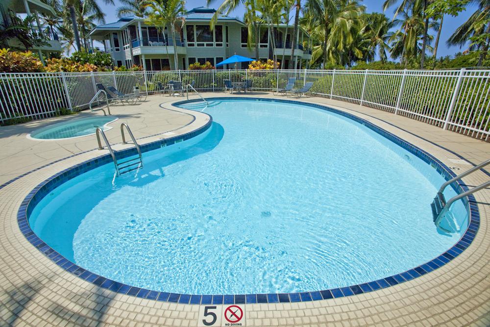 Holua Resort At Mauna Loa Village Advantage Vacation Timeshare Resales