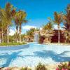 Hyatt Coconut Plantation Resort Swimming Pool