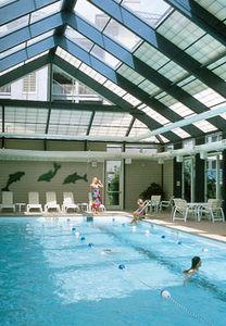 Marriott Grand Ocean Rewards Chart Advantage Vacation