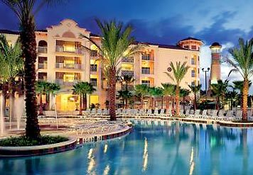 Marriott Grande Vista Advantage Vacation Timeshare Resales