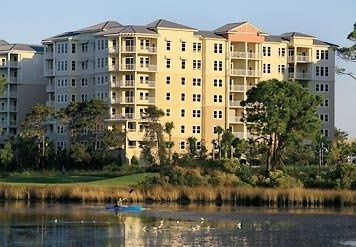 Marriott Vacation Club Legend's Edge 2018 Maintenance Fee