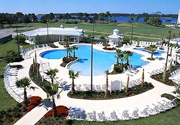 Marriott Legends Edge Timeshare for Sale