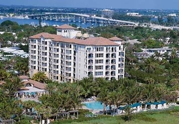Marriott Ocean Pointe 2018 Maintenance Fees