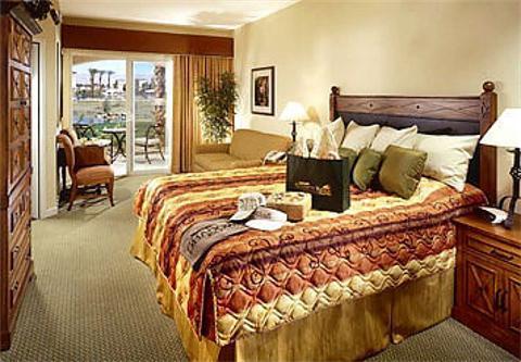 Marriott shadow ridge advantage vacation timeshare resales - Marriott shadow ridge 2 bedroom villa ...