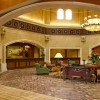 Sheraton Vistana Villages in Florida Lobby