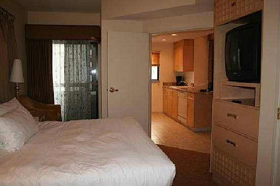 Villas At Polo Towers Advantage Vacation Timeshare Resales