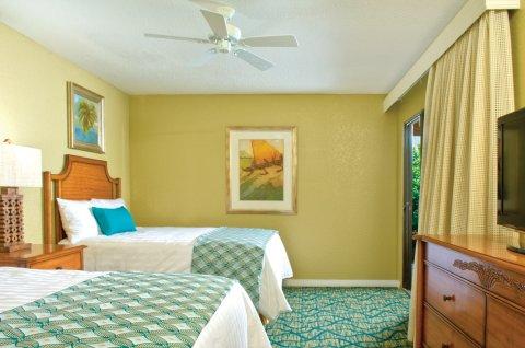 Wyndham Ka Eo Kai Guest Room