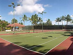 Wyndham Kauai Beach Villas Advantage Vacation Timeshare