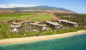 Maui Timeshares For Sale And Resale Advantage Vacation
