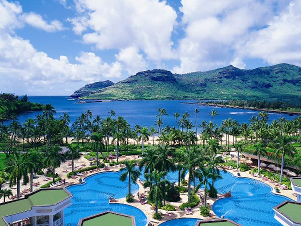 Kauai Beach Club Reviews