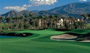 Marriott Shadow Ridge Golf Course