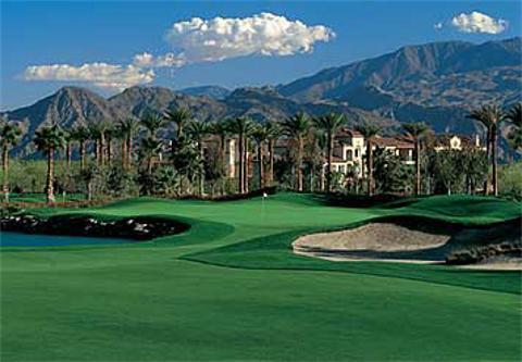 Marriott Shadow Ridge – Nearby Golf Courses