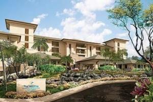 Westin Kaanapali Ocean Resort Villas North
