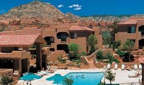 Arizona Timeshares For Sale And Resale Advantage