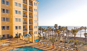 California Timeshares For Sale And Resale Advantage