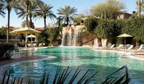 """<a href=""""http://advantagevacation.com/westin-kierland-villas-for-sale-and-resale/"""">Westin Kierland Villas</a>"""