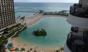 "<a href=""https://advantagevacation.com/hilton-grand-vacations-club-at-hilton-hawaiian-village-lagoon-tower-for-sale-and-resale/"">Hilton Grand Vacations Club at Hilton Hawaiian Village Lagoon Tower</a>"