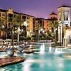 "<a href=""http://advantagevacation.com/hilton-grand-vacations-club-on-international-drive-for-sale/"">Hilton Grand Vacations Club on International Drive</a>"