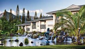 "<a href=""http://advantagevacation.com/wyndham-bali-hai-villas-for-sale-and-resale/"">Wyndham Bali Hai Villas</a>"