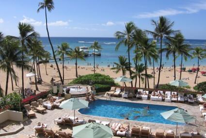 Hawaii Timeshare Resales On Oahu Advantage Vacation