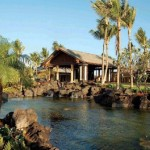 Hilton Grand Vacations Club at Kings Land Koi Pond