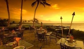 Hilton Grand Vacations Club at Waikoloa Beach Resort Sunsets