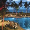 Hilton Grand Vacations Club at Waikoloa Beach Resort Swimming Pool