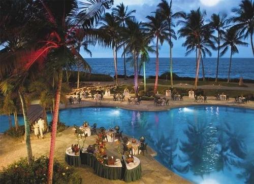 Hilton Grand Vacations Club At Waikoloa Beach Resort