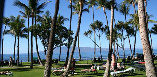Marriott-Maui-Ocean-Club-Beach-Island-View