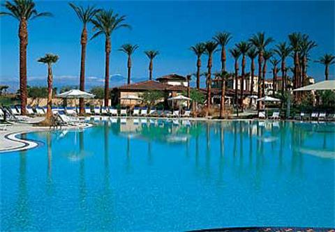 What are Silver Weeks at Marriott Shadow Ridge