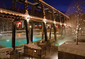 Marriott vacation club at park city resorts and ski report advantage vacation timeshare resales for Lehi city swimming pool lehi ut