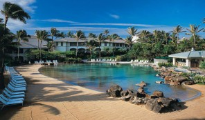 "<a href=""http://advantagevacation.com/the-point-at-poipu-for-sale-and-resale/"">Point at Poipu</a>"