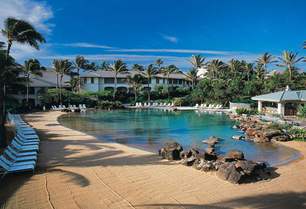 Diamond Resorts Point At Poipu Water Intrusion Update Advantage Vacation Timeshare Resales