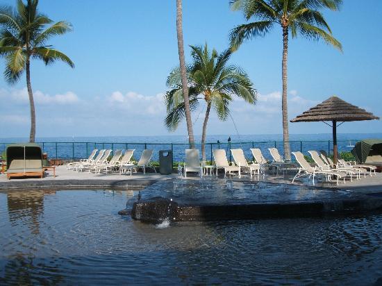 Club Wyndham and Worldmark by Wyndham Resort Directories