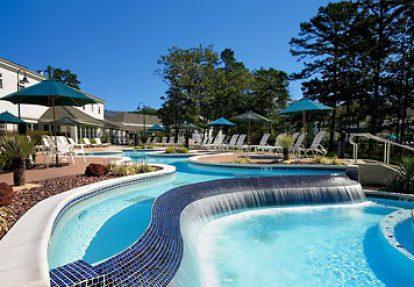 Diamond Resorts Maintenance Fees
