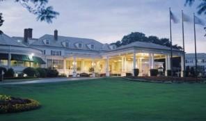 Marriotts Fairway Villas at Seaview