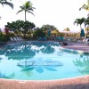 The Bay Club at Waikoloa Swimming Pool