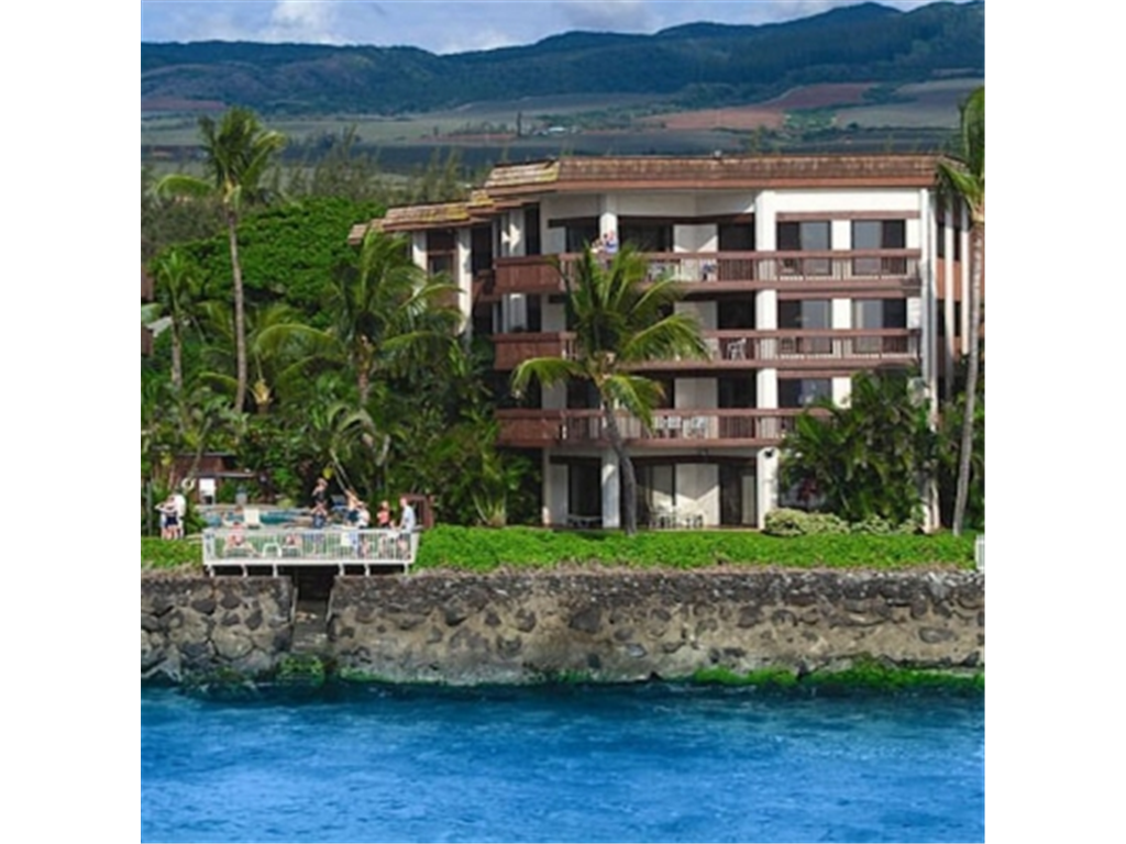 Hono Koa Resort For Sale And Resale Advantage Vacation