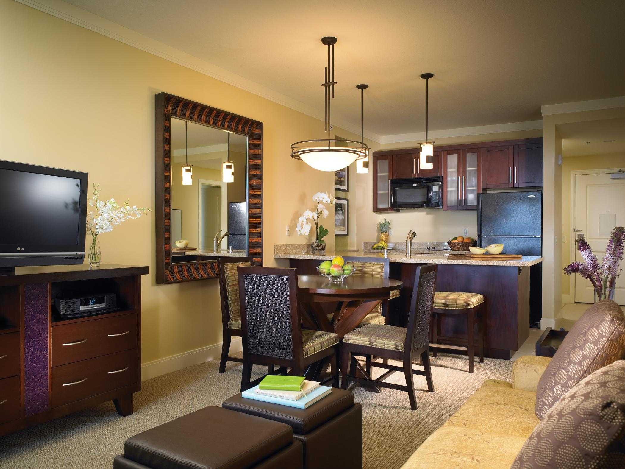 Westin Ocean Resort Villas North