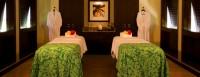 Westin Kaanapali Ocean Resort Villas Spa Helani Special Offering
